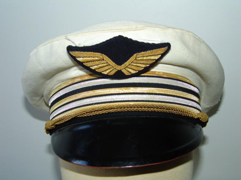 Aviation un lieutenant colonel Dsc09621