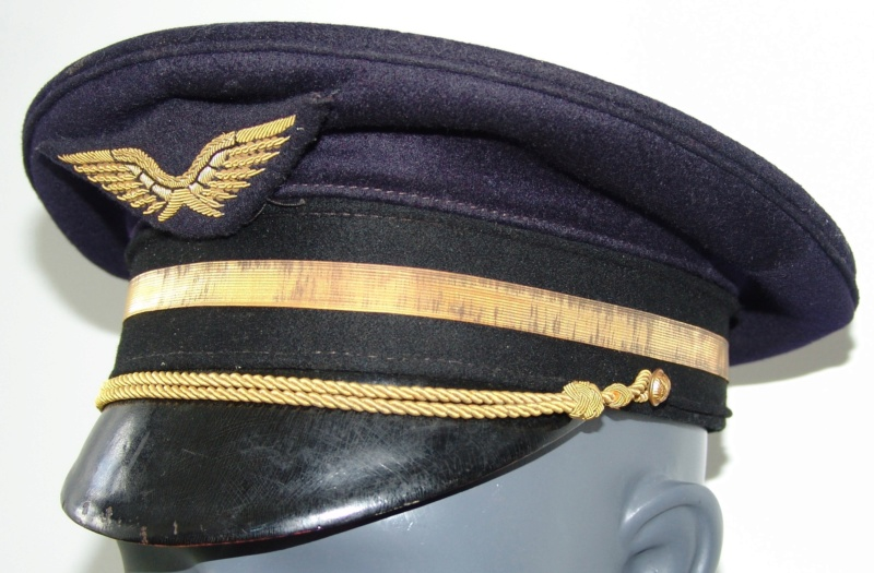 casquette aviation Dsc09848