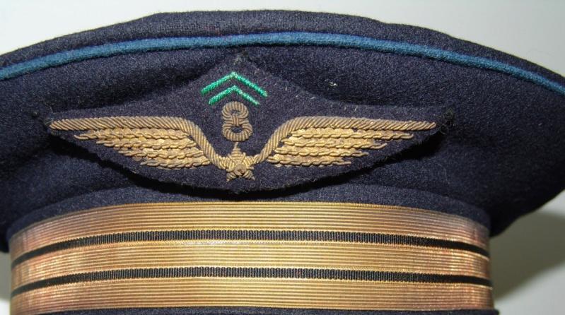 Aviation maritime Dsc09920