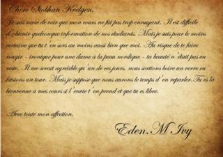 Siobhan Kvelgen - Boîte aux lettres - Page 2 Captur11