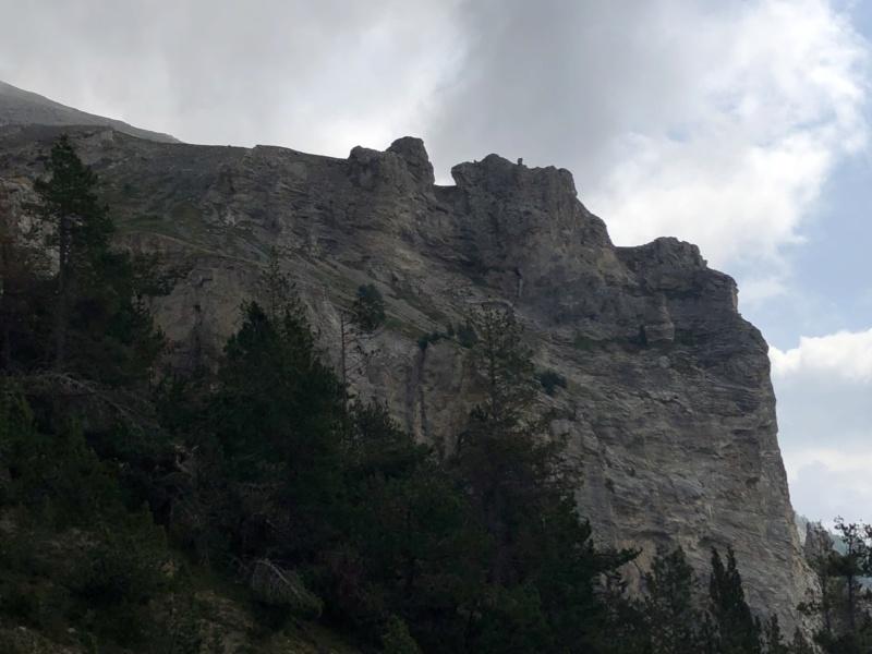 Ballade dans les Alpes Italiennes autour de Sauze d'Oulx en Hummer 157a0810