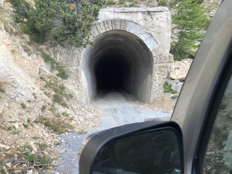 Ballade dans les Alpes Italiennes autour de Sauze d'Oulx en Hummer 33ba1b10