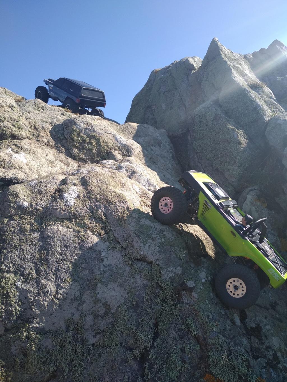 Sorties Scale et Crawler dans le 35 en Bretagne Img_2089
