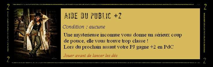 Règles de l'Arène Ca_aid12