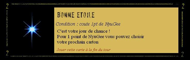 Règles de l'Arène Ca_bon10