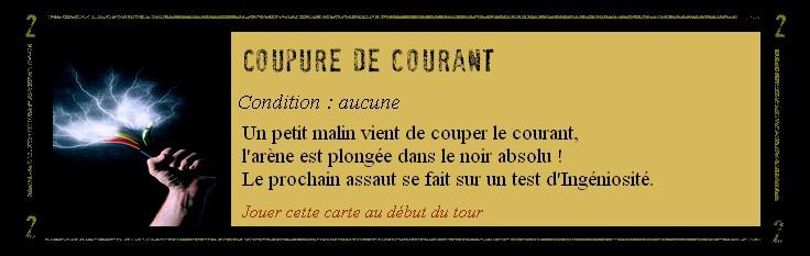 Règles de l'Arène Ca_cou10