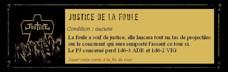 Règles de l'Arène Ca_jus10