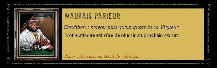 Règles de l'Arène Ca_mau11