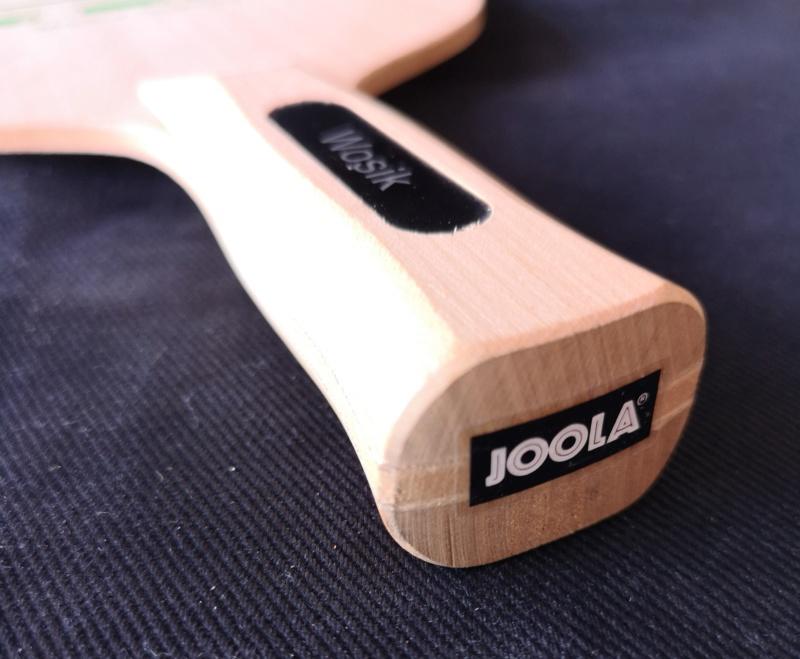 Joola wosik  Img_2052