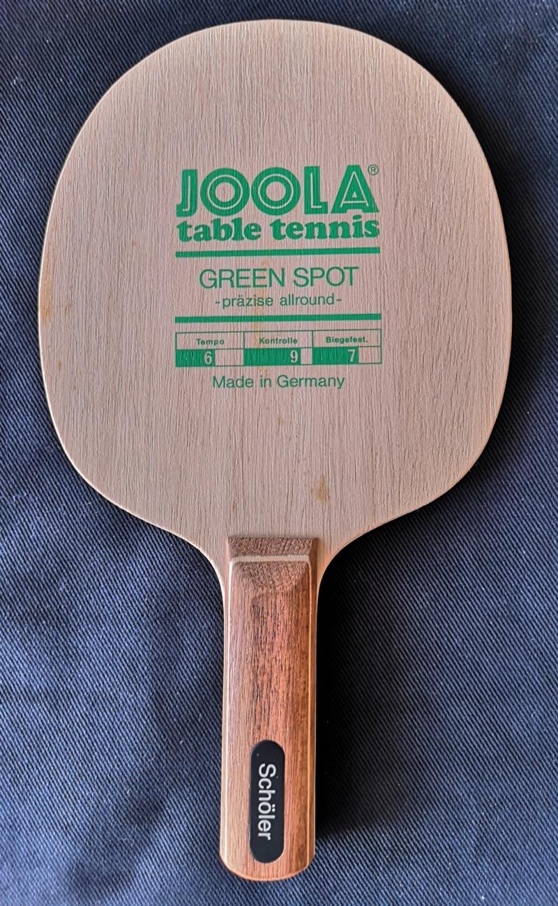 Joola scholer  Img_2056