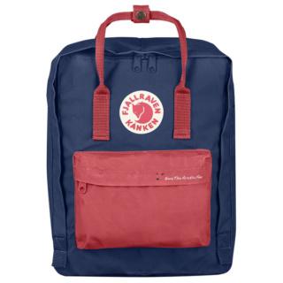 Pour quel sac/cartable/besace/gibecière avez-vous opté pour trimballer votre bazar ? - Page 19 73234511
