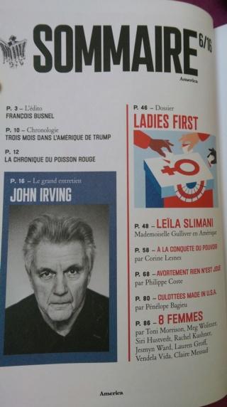America (magazine) Imag3410
