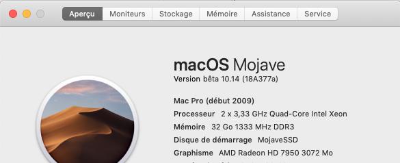 macOS Mojave 10.14 .Beta (Beta1, Beta2, Beta3, Beta4, Beta5, Beta6 . . .) - Page 6 Captur10