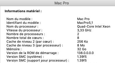 macOS Mojave 10.14 .Beta (Beta1, Beta2, Beta3, Beta4, Beta5, Beta6 . . .) - Page 6 Captur11