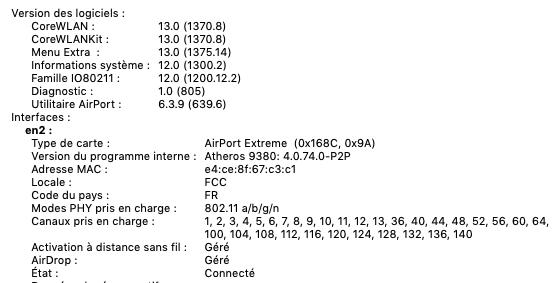 macOS Mojave 10.14 .Beta (Beta1, Beta2, Beta3, Beta4, Beta5, Beta6 . . .) - Page 6 Captur12