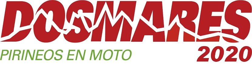 Ducati Dos Mares 2020 Dosmar10