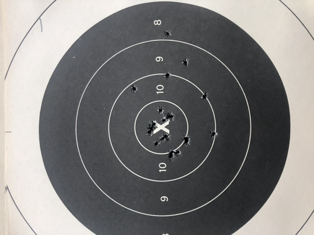 Learning a new trigger, 208s 5a9c2c10