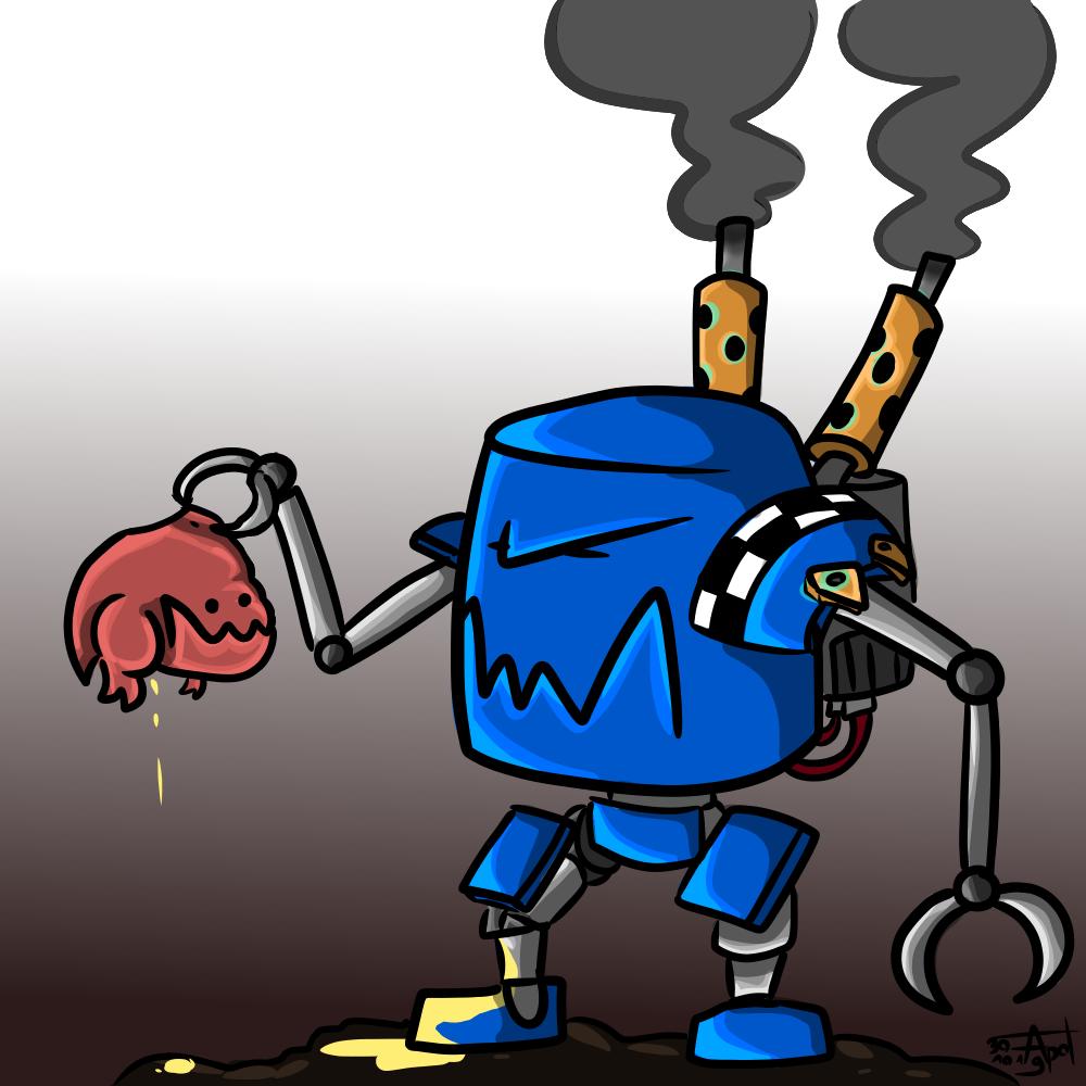 Wiffy Animation - Page 2 Boitki10