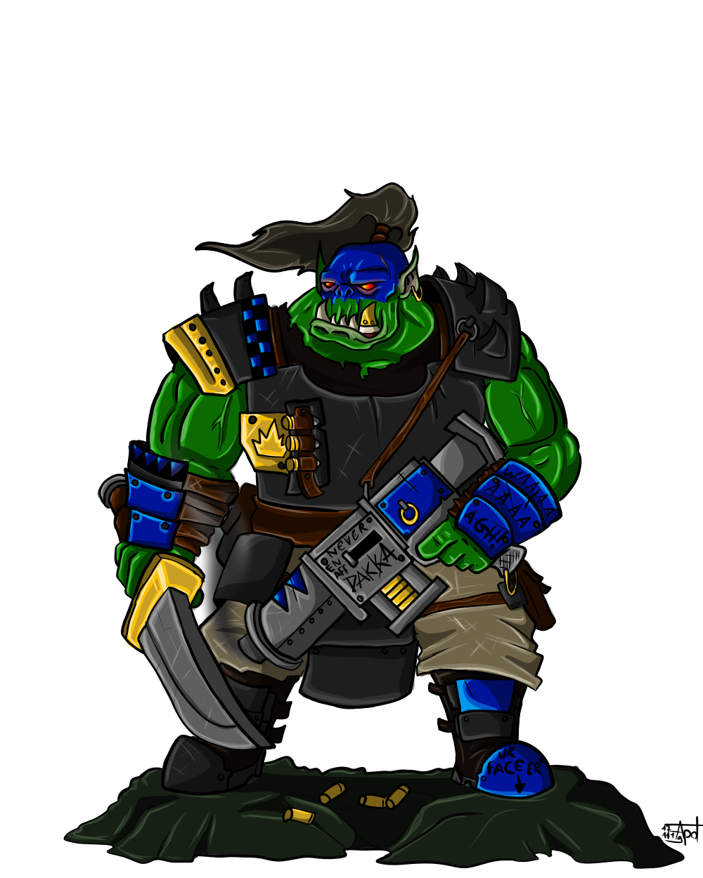 Wiffy Animation - Page 2 Ork_de10