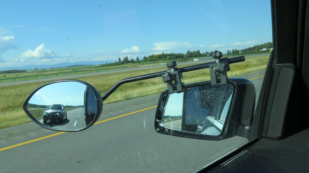 Miroir voiture  Img_0013