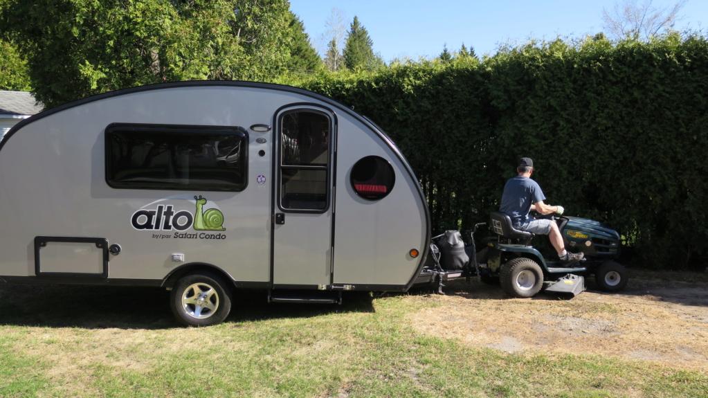 boler scamp camper restoration Img_1210
