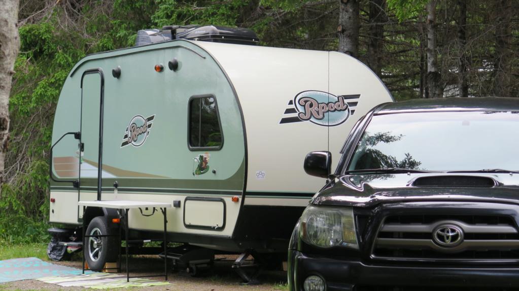 Photo de camping en tout genre avec quelques mots ... - Page 3 Img_1513