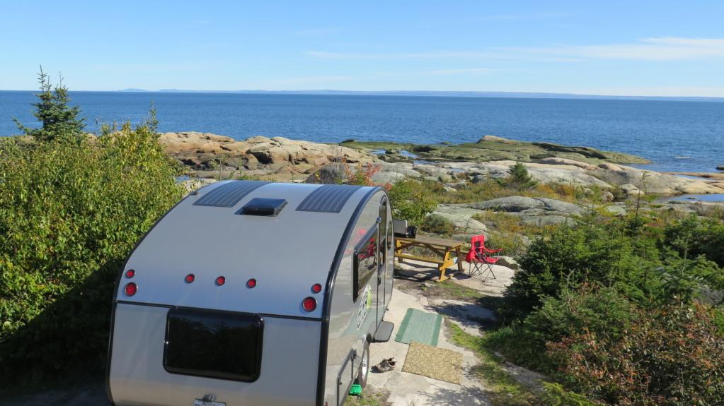 Camping Paradis Marin (Bergeronnes) Img_2418