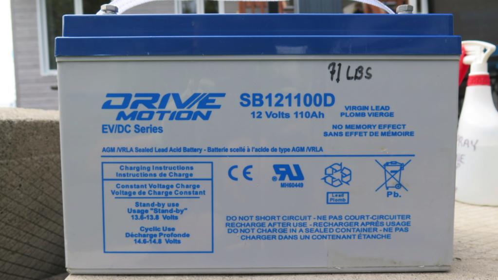 Batterie Marine Img_4110
