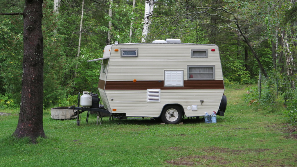 Photo de camping en tout genre avec quelques mots ... - Page 3 Img_4511
