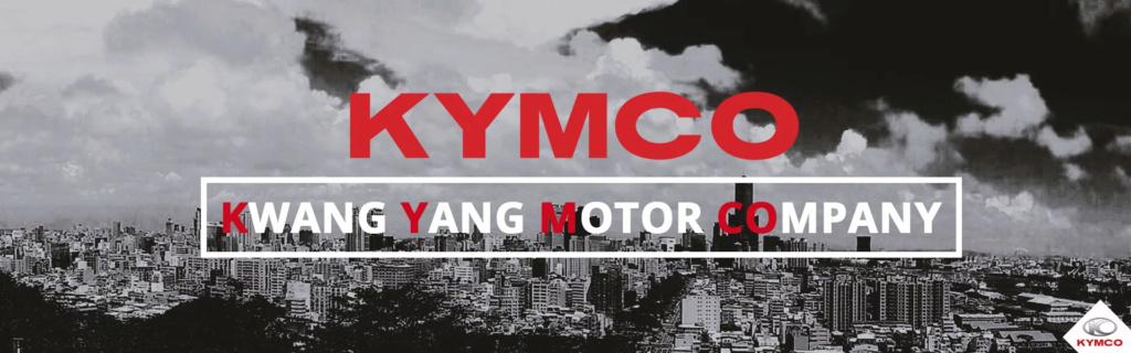 conseil du blog kymco - Page 2 Histoi10
