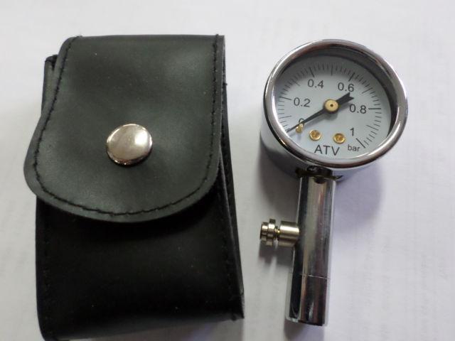 mesure méca elec pression S-l64011