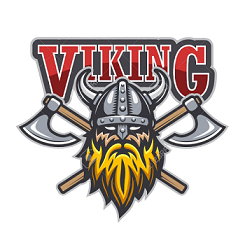 compresseur Viking13