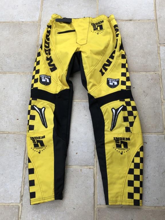 Vente Maillots - Pantalons VTT Enduro/DH Img_3811
