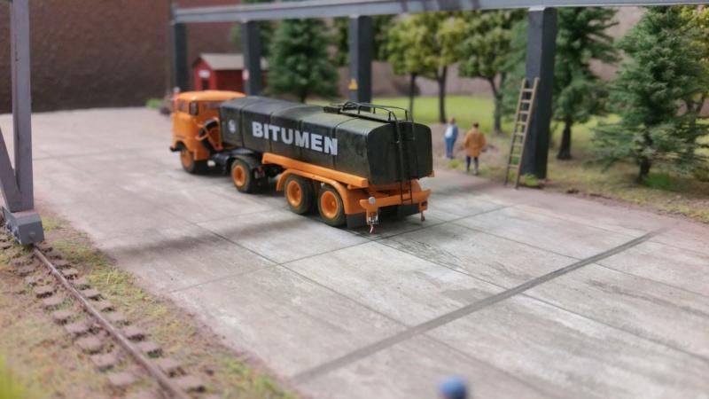 W50 Bitumensattelzug  20181032