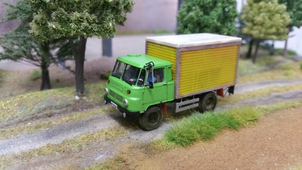 LO Werkstattkoffer Nachwendefahrzeug 20190516