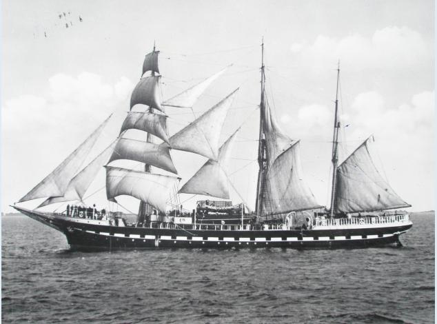 Armada 2019 Captur13