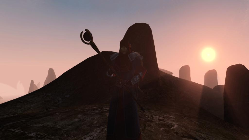 Medieval Fantasy Screenshot Contest Morrow11