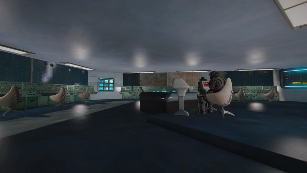 Fallout Screenshots XIII - Page 4 Scree103