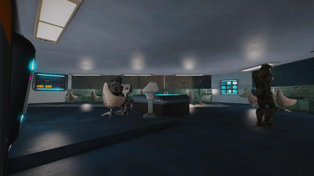 Fallout Screenshots XIII - Page 4 Scree104
