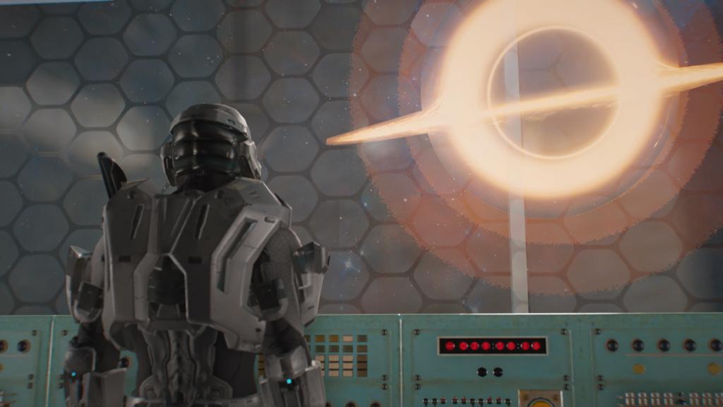 Fallout Screenshots XIII - Page 4 Scree118