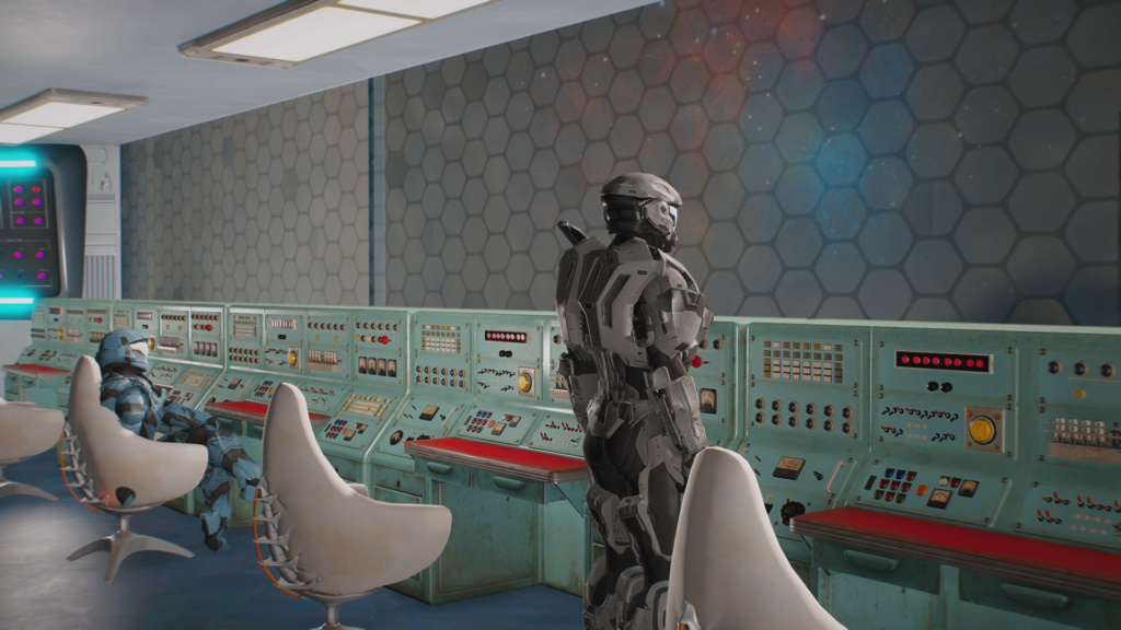 Fallout Screenshots XIII - Page 4 Scree119