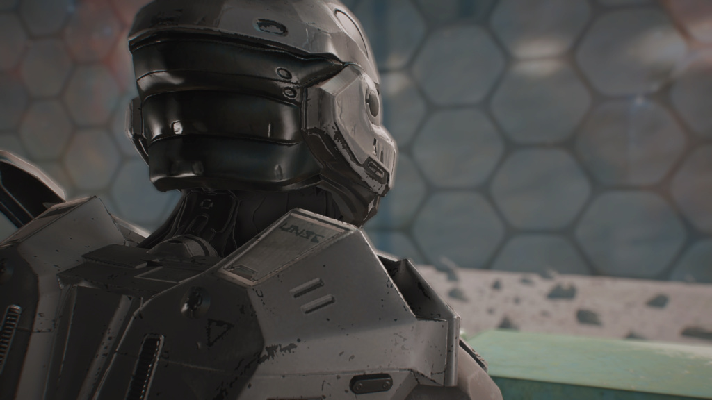 Fallout Screenshots XIII - Page 4 Scree120