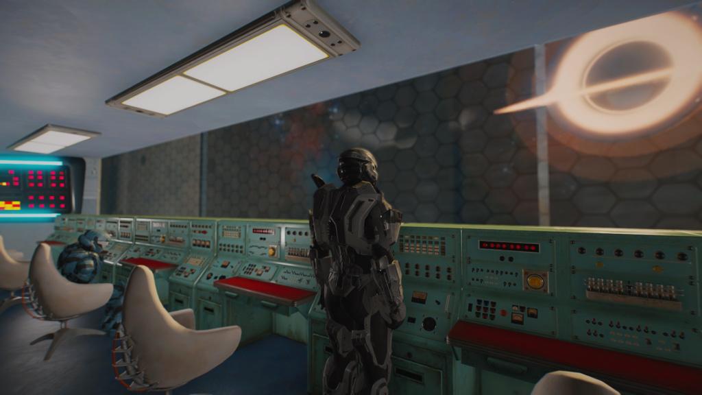 Fallout Screenshots XIII - Page 4 Scree121