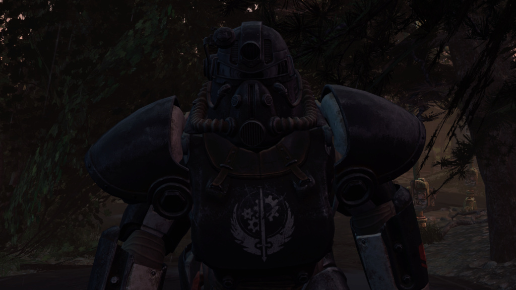 Fallout Screenshots XIII - Page 6 Scree123