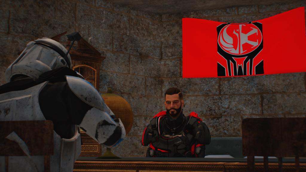 Fallout Screenshots XIII - Page 7 Scree136