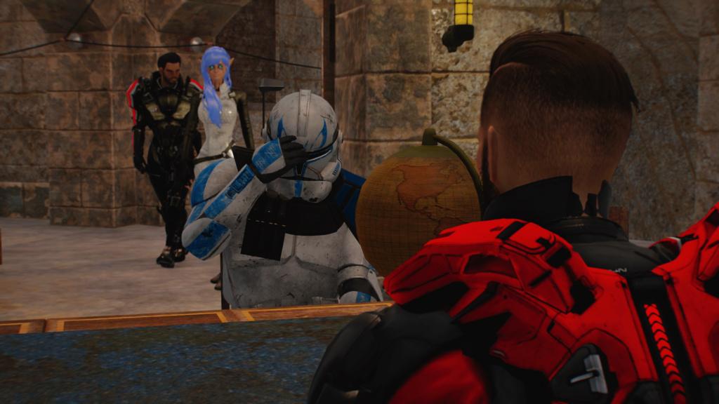 Fallout Screenshots XIII - Page 7 Scree137