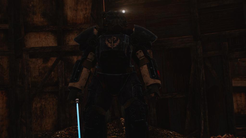 Fallout Screenshots XIII - Page 8 Scree140