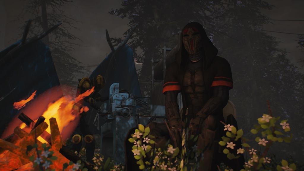 Fallout Screenshots XIII - Page 8 Scree141
