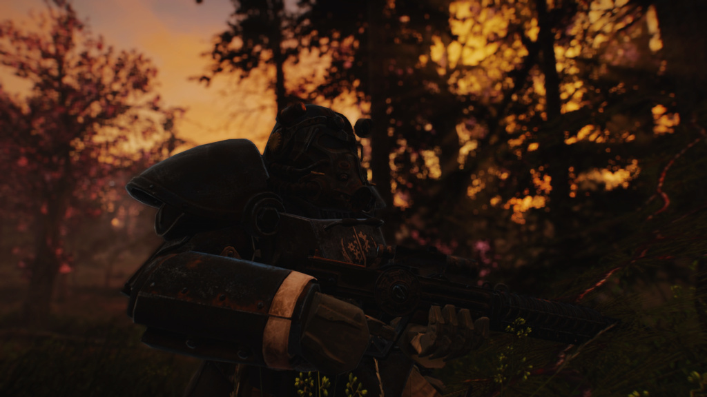 Fallout Screenshots XIII - Page 8 Scree143