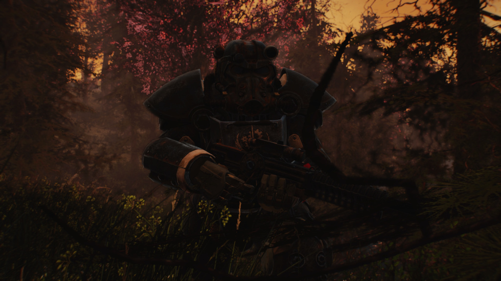 Fallout Screenshots XIII - Page 8 Scree145